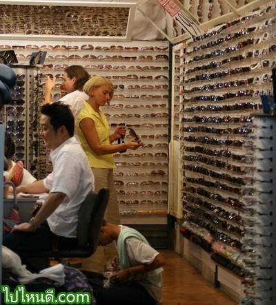 แว่นตา 199 บาท ทุกชิ้น