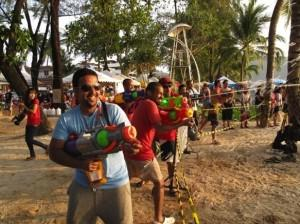 songkran-on-the-beach