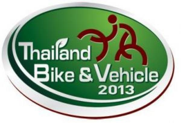 thailand-bike-an-vehicle-2013