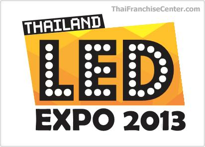 led-expo-thailand-2013
