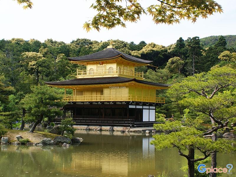 เที่ยวทั่วเมืองมรดกโลกของญี่ปุ่น
