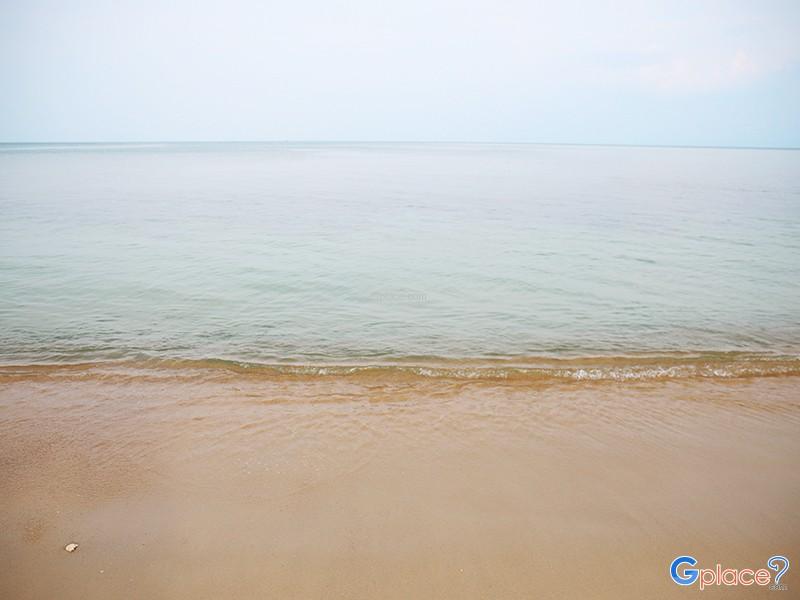 หาดละไม