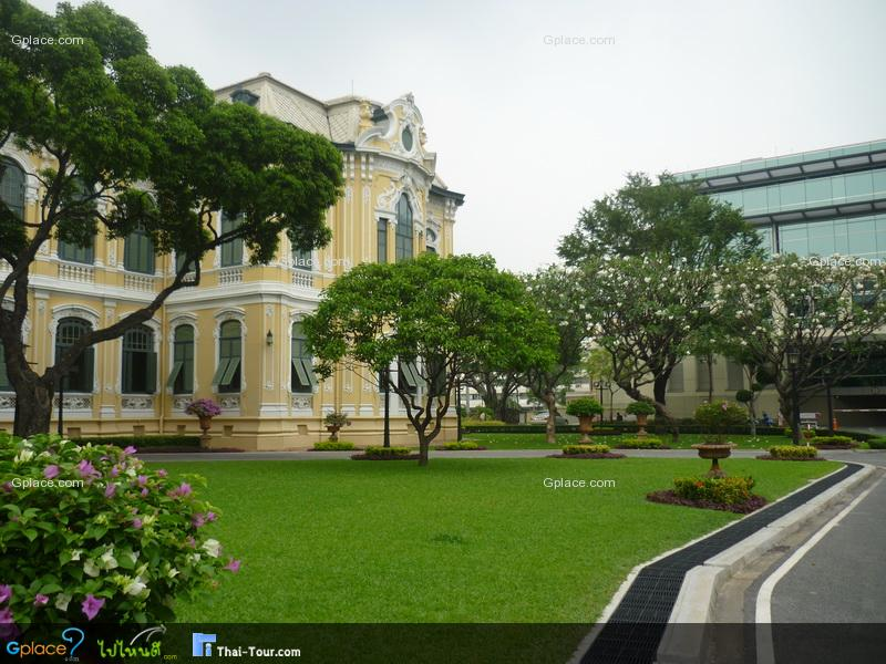 银行博物馆