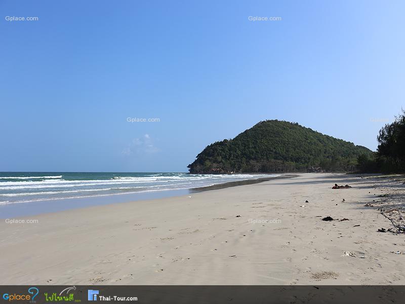 海滩 省级