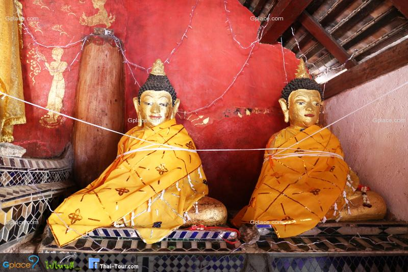 Ratana Pa s Mataram寺