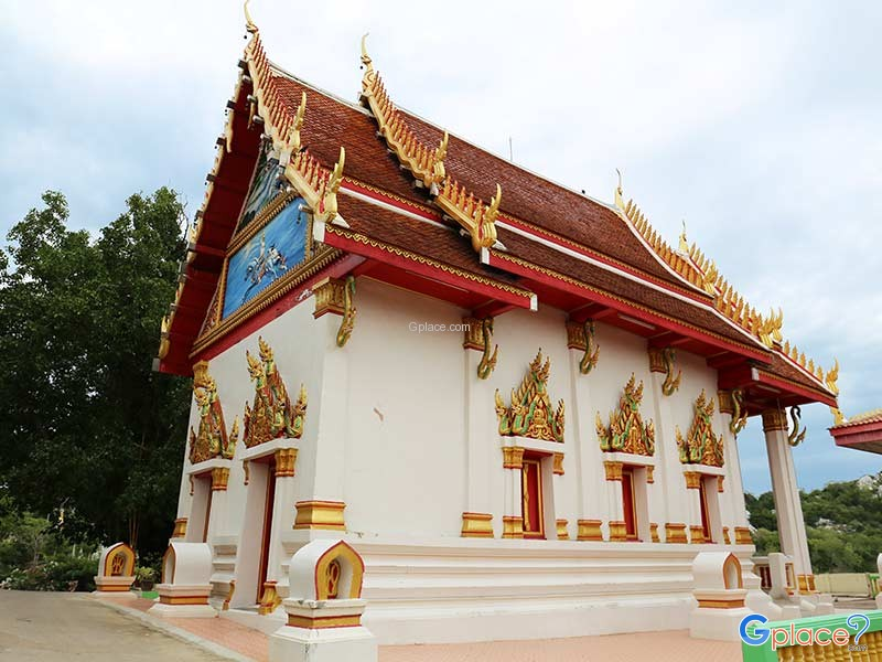 Wat Lai