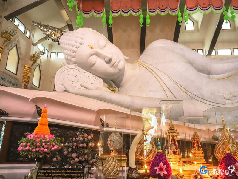 วัดสวยเมืองไทย