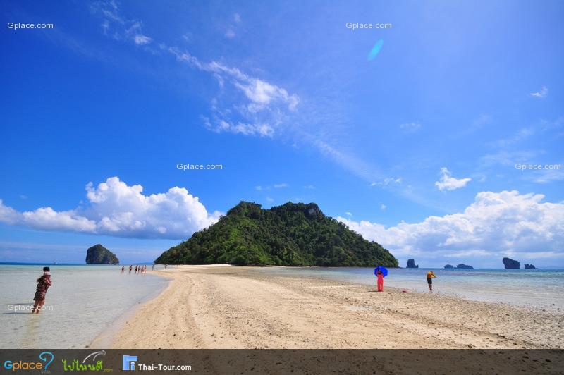 ชุมนุม ทะเลแหวก เมืองไทย