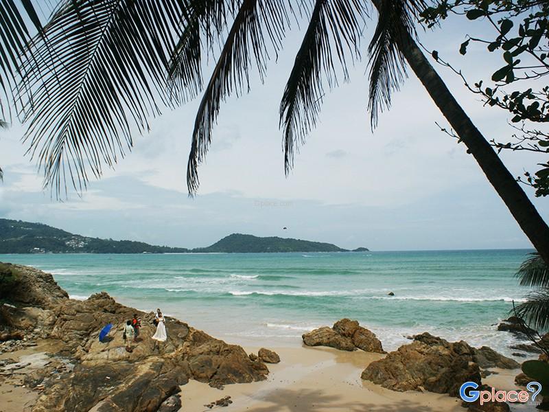14 ทะเลไทยน่าเที่ยว หน้าร้อนปี 62 นี้