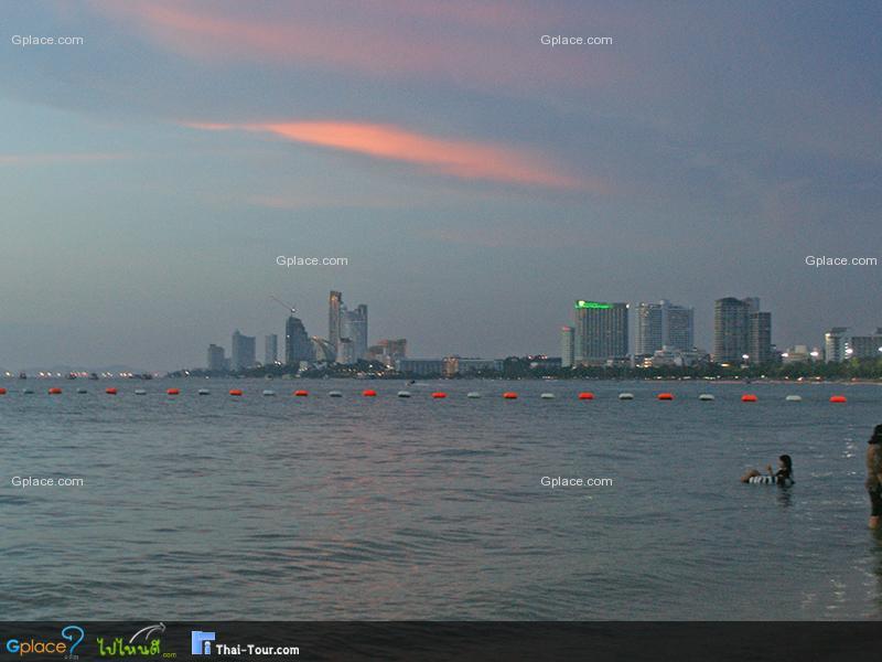 North Pattaya