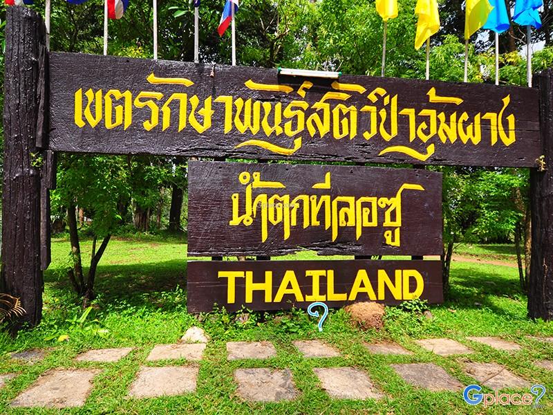 ที่เที่ยวหน้าหนาว ยอดฮิตทั่วไทย