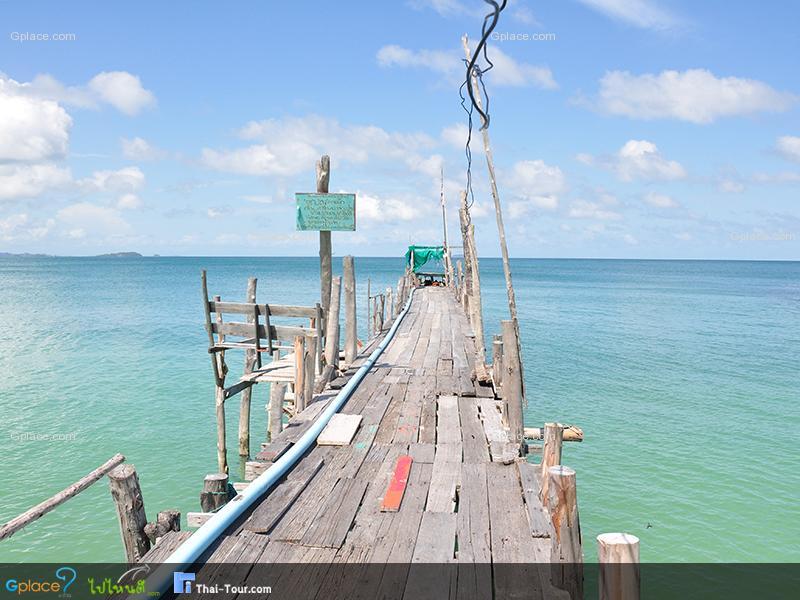 สุดยอดชายหาดเกาะเสม็ด น่าถ่ายรูป