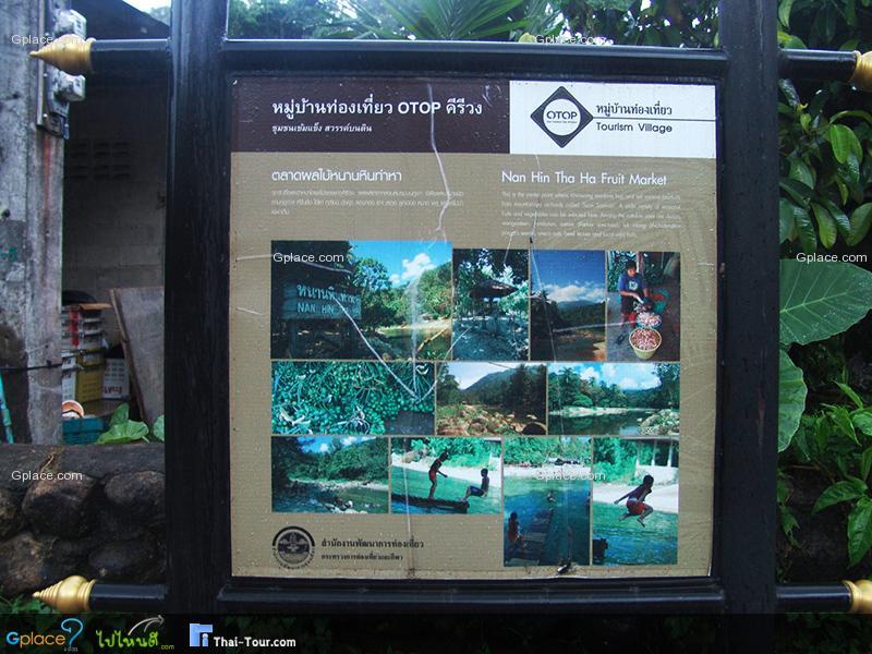 Ban Khiri Wong
