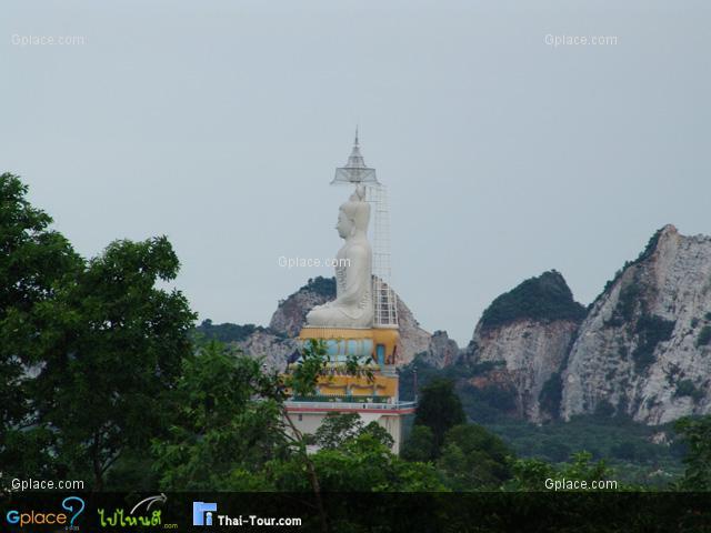 Wat Nong Hoi