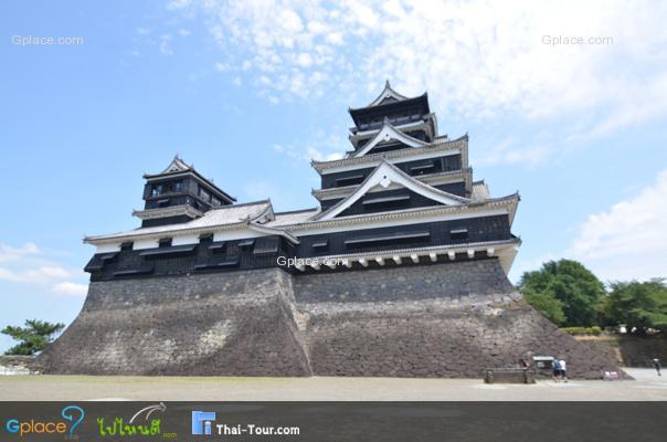 ญี่ปุ่น ต้องเที่ยว สถานที่ยอดนิยม