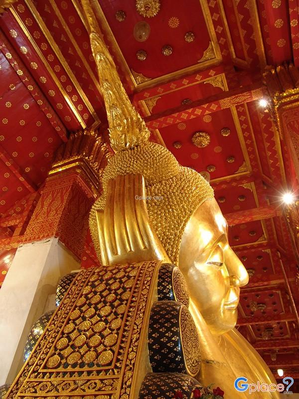 Wat Pa Mok