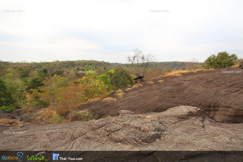 Mukdahan National Park