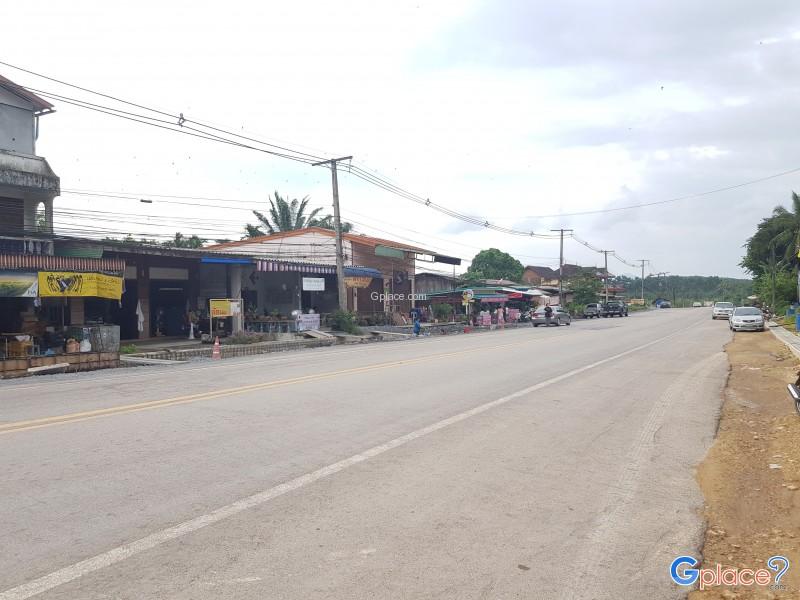 ร้านสุนันทา ซาลาเปา