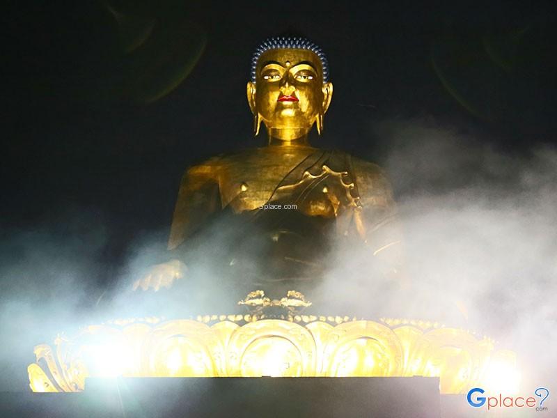 ไปภูฏานเที่ยวที่ไหน