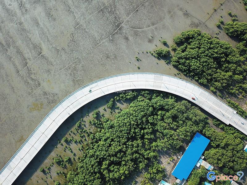 สะพานชลมารควิถี 84 พรรษา