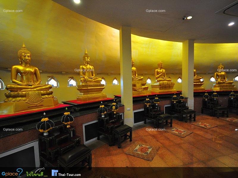 佛教遗址公园