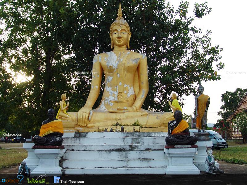 Wat Wichian Bamrung