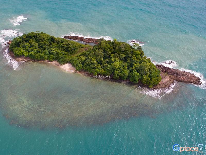 เกาะสุวรรณ