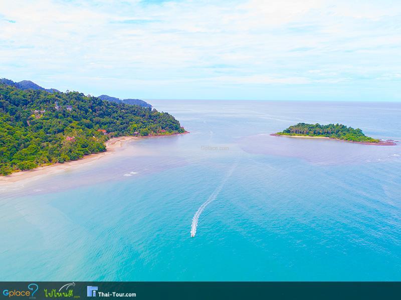 10 สุดยอดเกาะสวย ทะเลตะวันออก