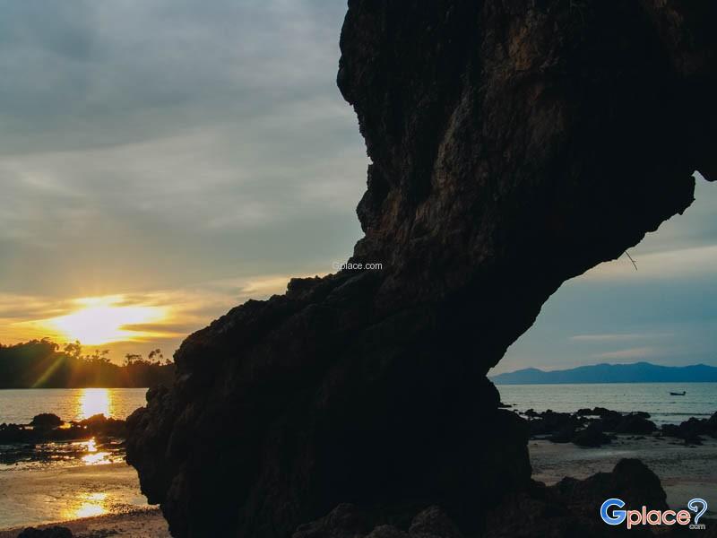 17 เกาะชิลๆ ทะเลใต้ ซัมเมอร์นี้