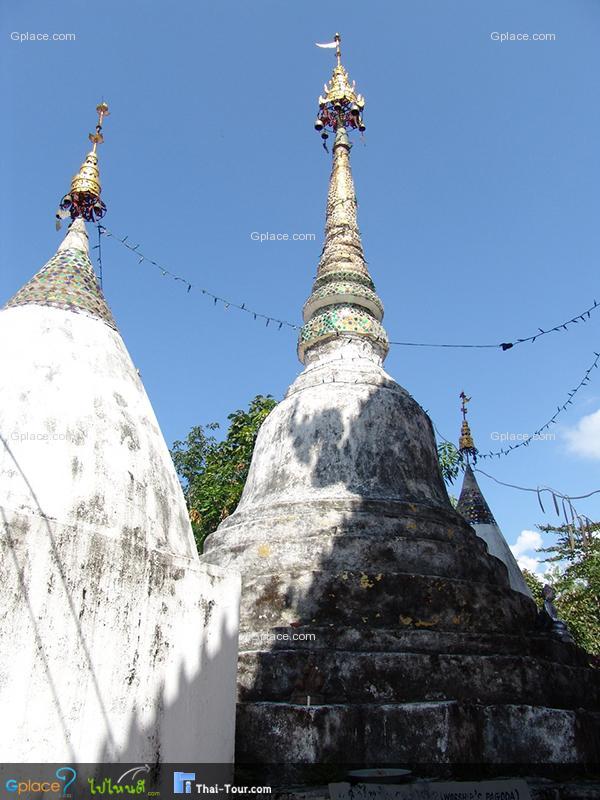 Wat Mae Yen