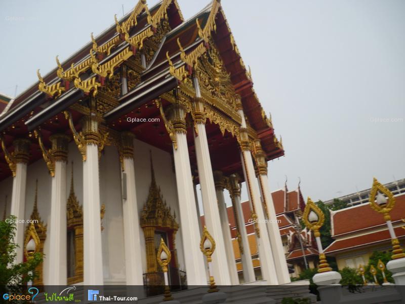 拉不拉那寺