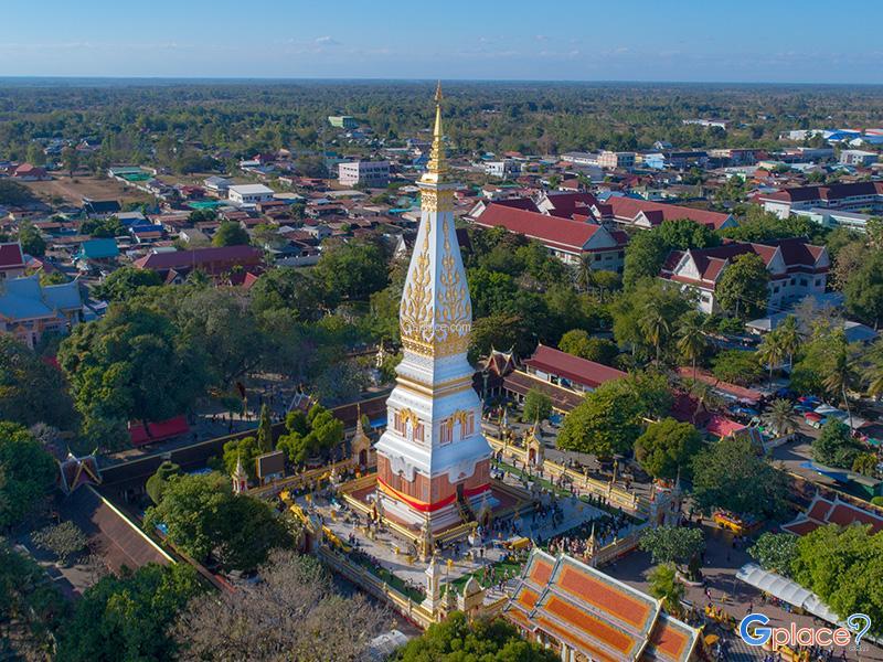 瓦帕拓帕侬寺