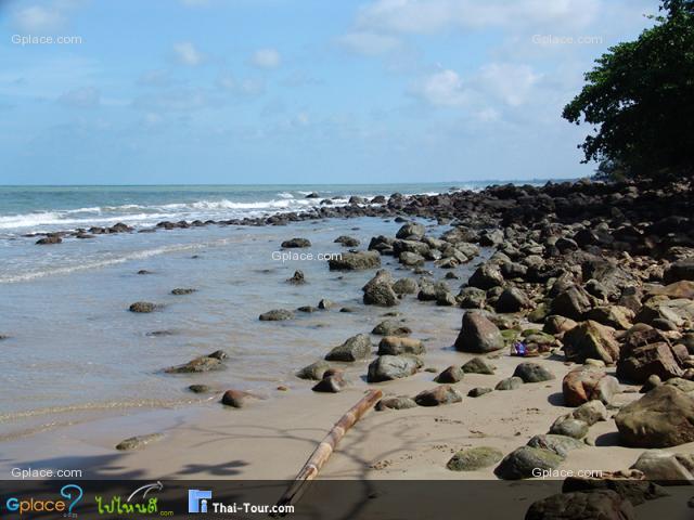 หาดหินงาม