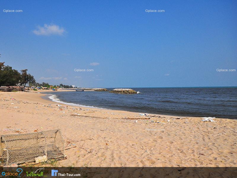 หาดสุชาดา
