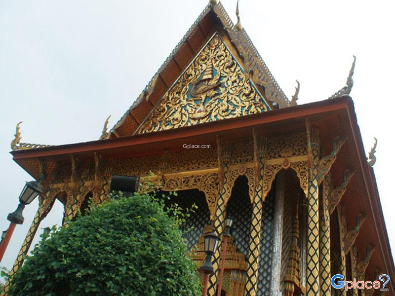 Wat Sathatham