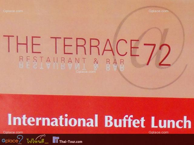 The Terrace 72