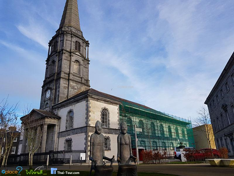 ChristChurchCathedralWaterford