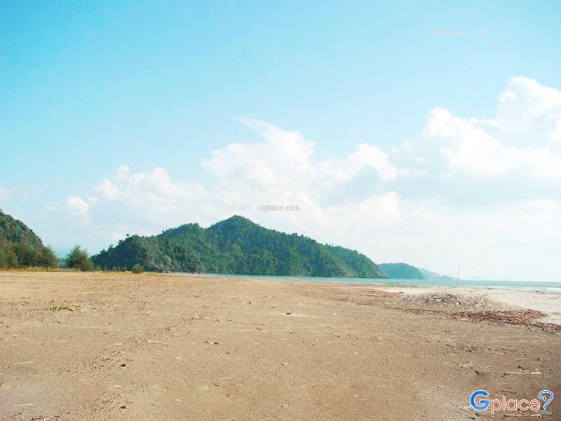 14 ทะเลไทยน่าเที่ยว ตรุษจีนนี้ 2562