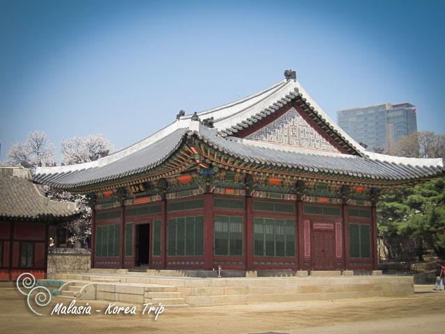 มาเลเซีย–เกาหลี พาไปท่องเที่ยวร้อนๆหนาวๆ รอบเมืองโซล Seoul Tower พระราชวังด๊อกซูกุง