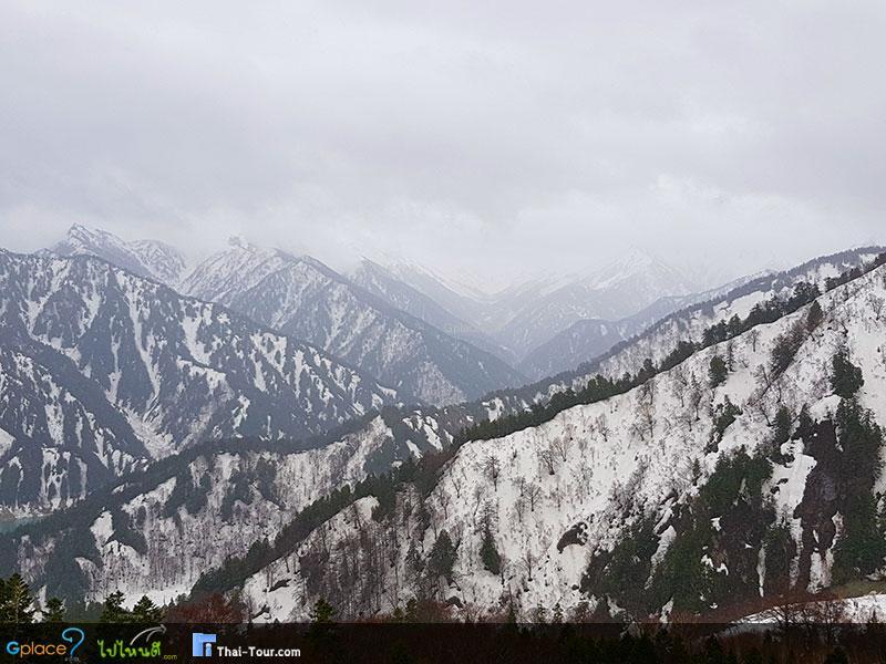 Nagano 1-Day Trip