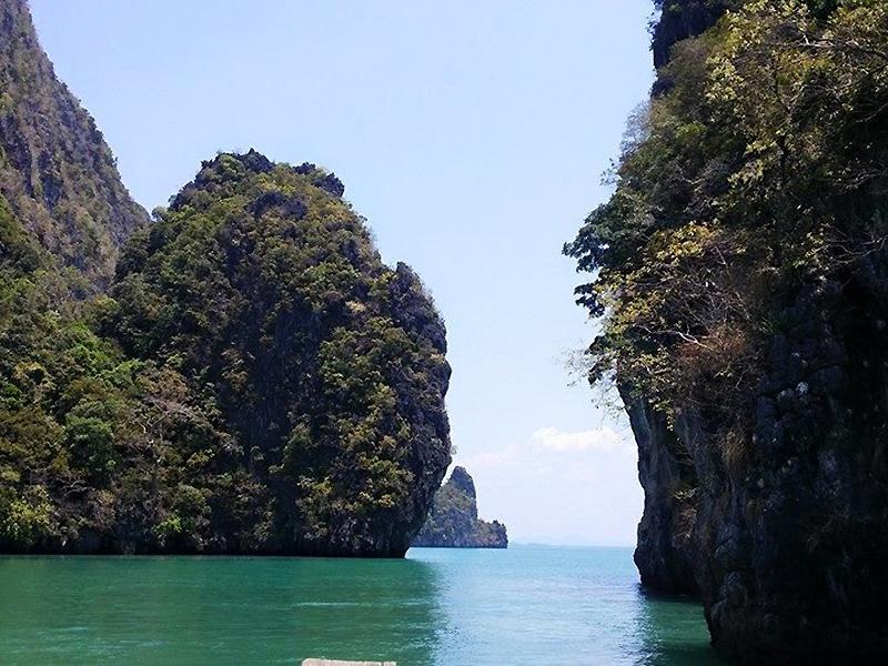 เกาะตะละเบ็ง