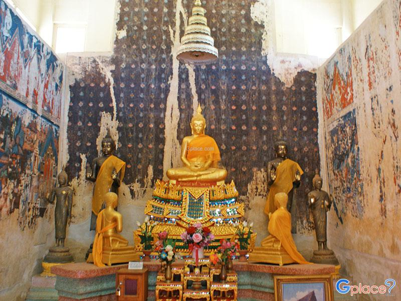 Wat Khian