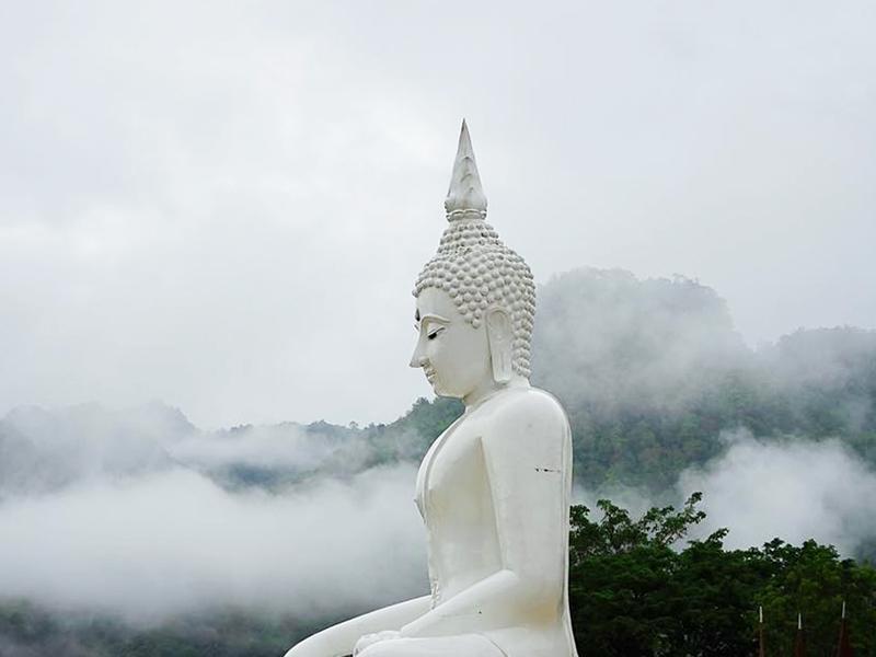 Wat Tha Kha Nun