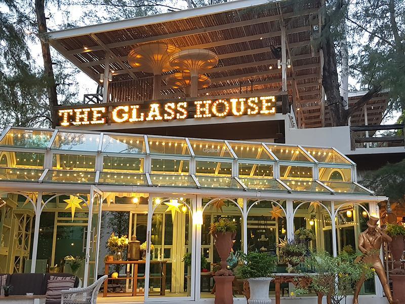 TheGlassHousePattaya