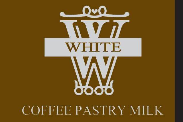 WhiteCoffee
