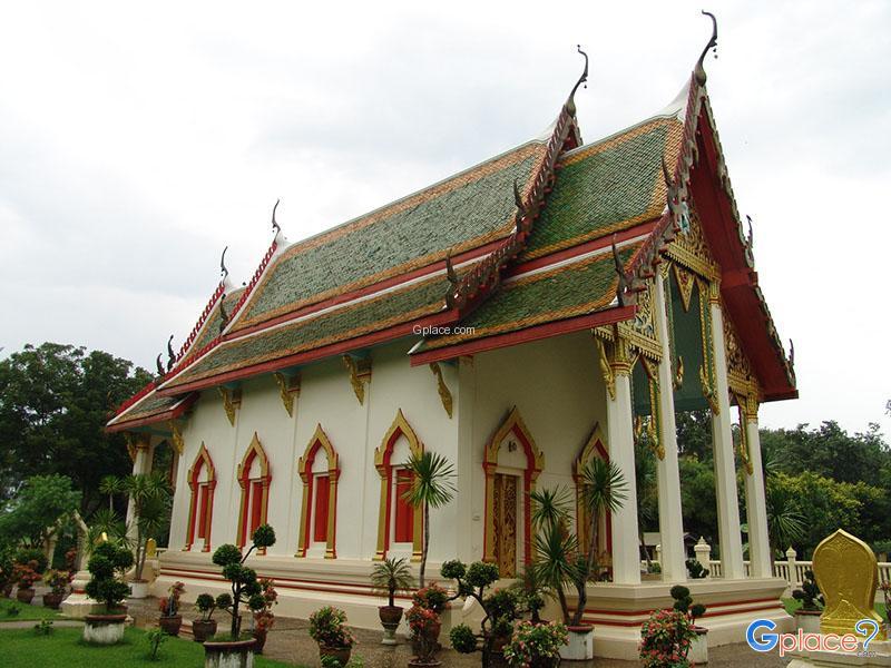 Wat Karuna