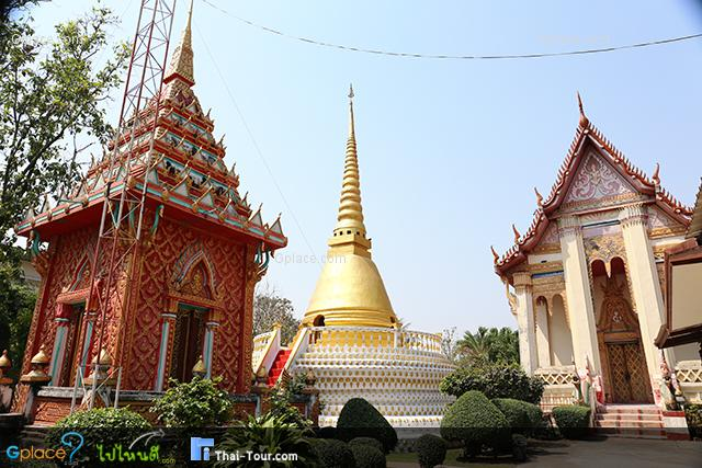 Wat Ban Song Puai