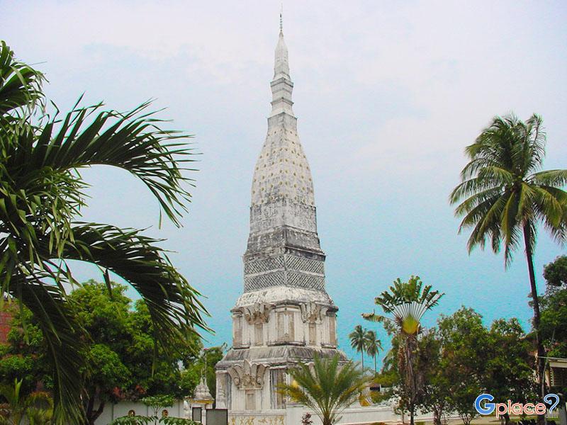 Phra That Tha Uthen