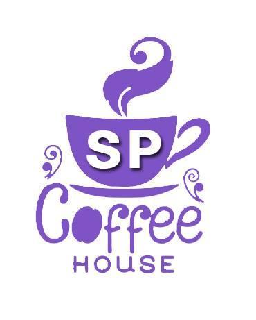 SPCoffeeHouse