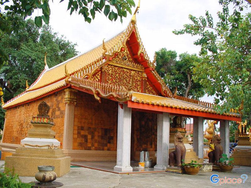 Wat Nangsao